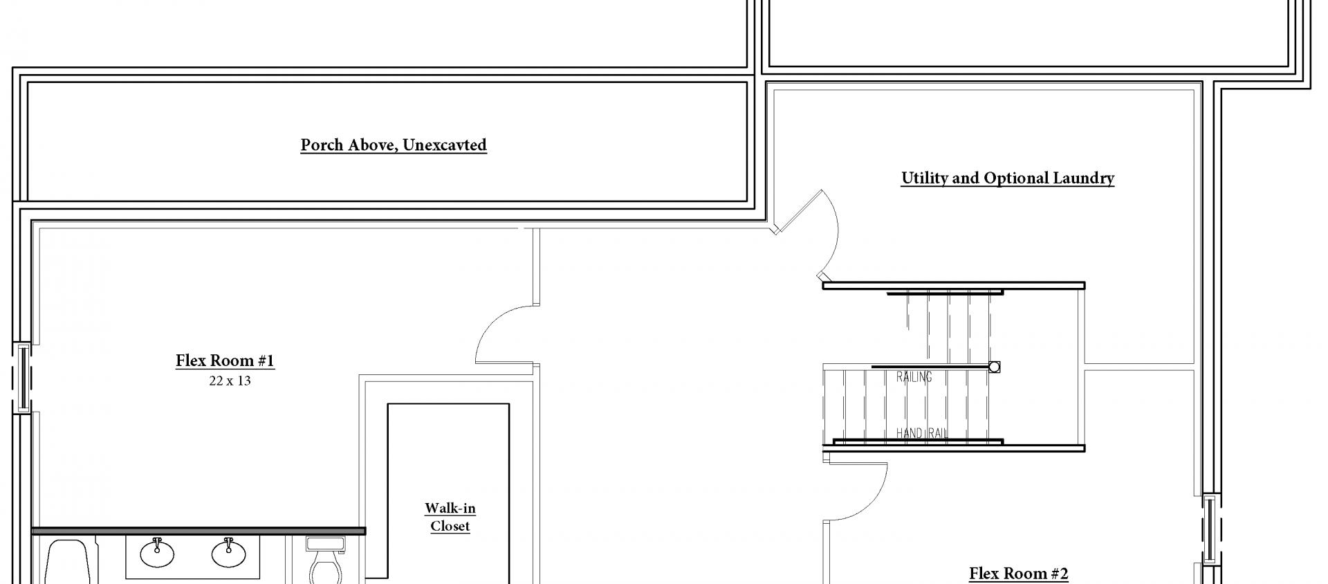 1770_Proffit_Basement_Floor_Plan.png