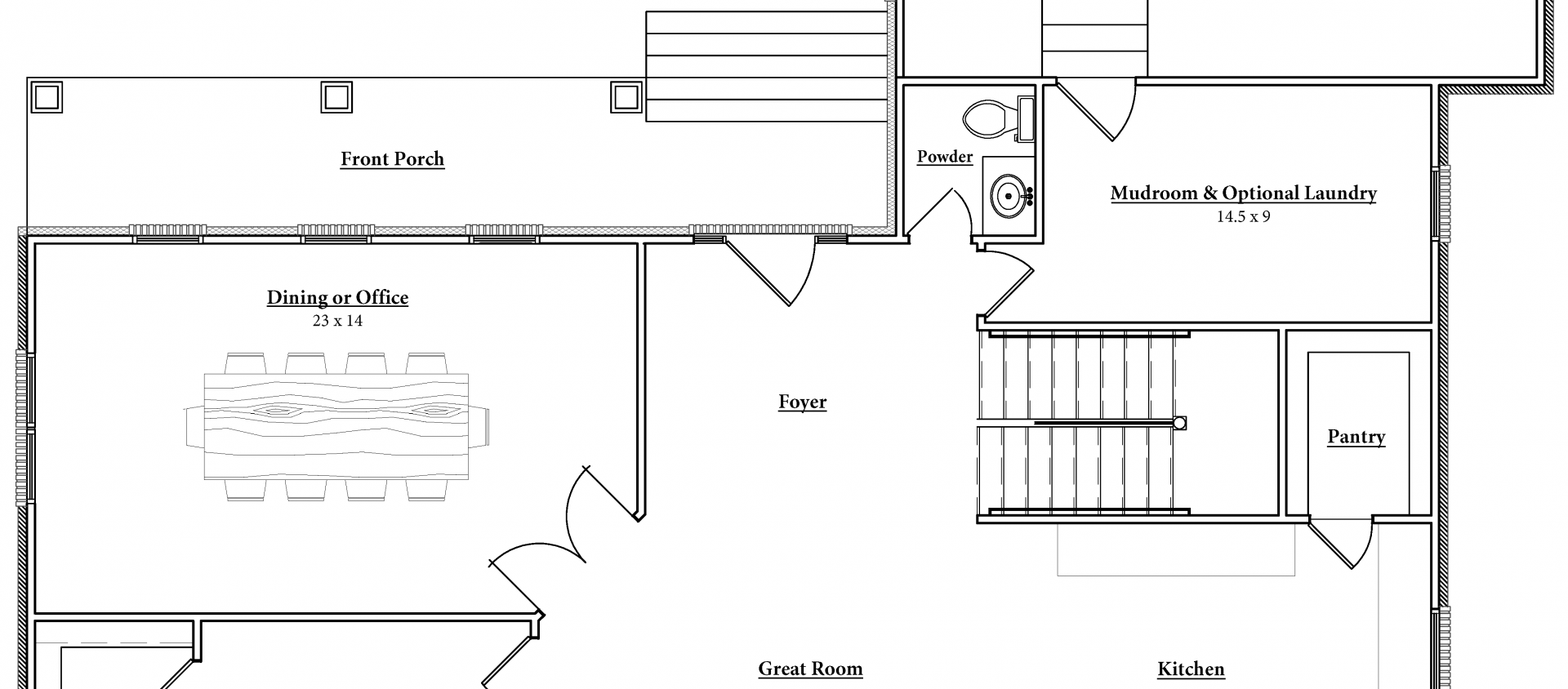 1770_Proffit_First_Floor_Plan.png