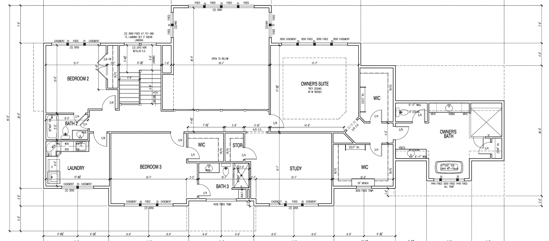 Wild_Olive_2nd_Floor_Plan_edited.png