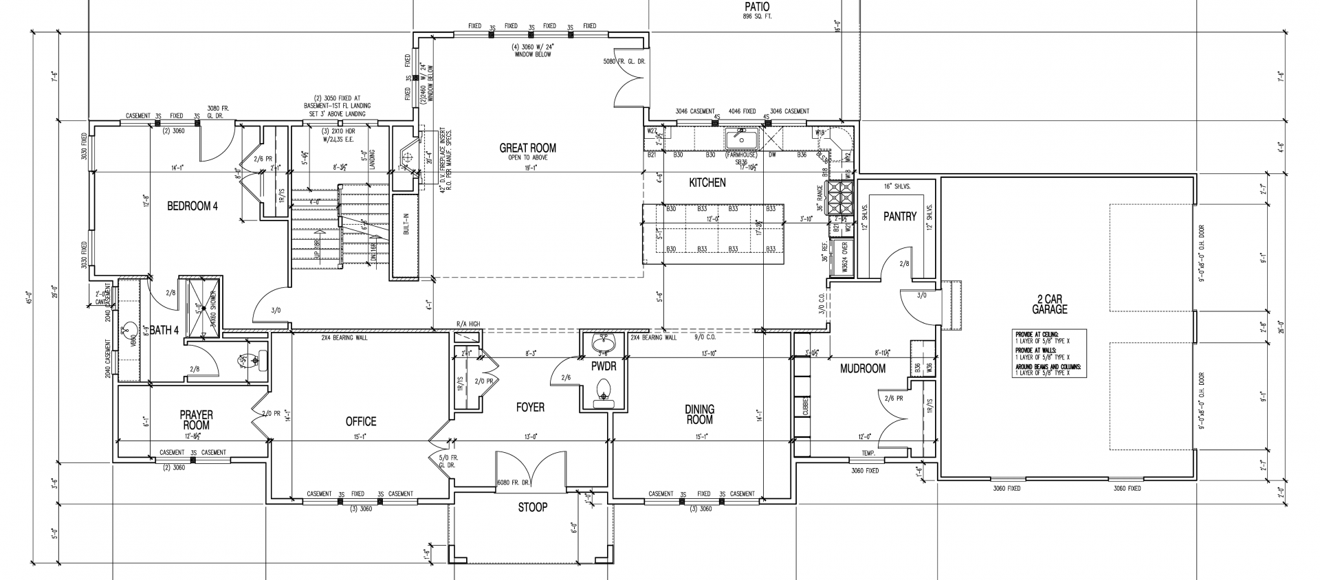 Wild_Olive_First_Floor_Plan_edited.png