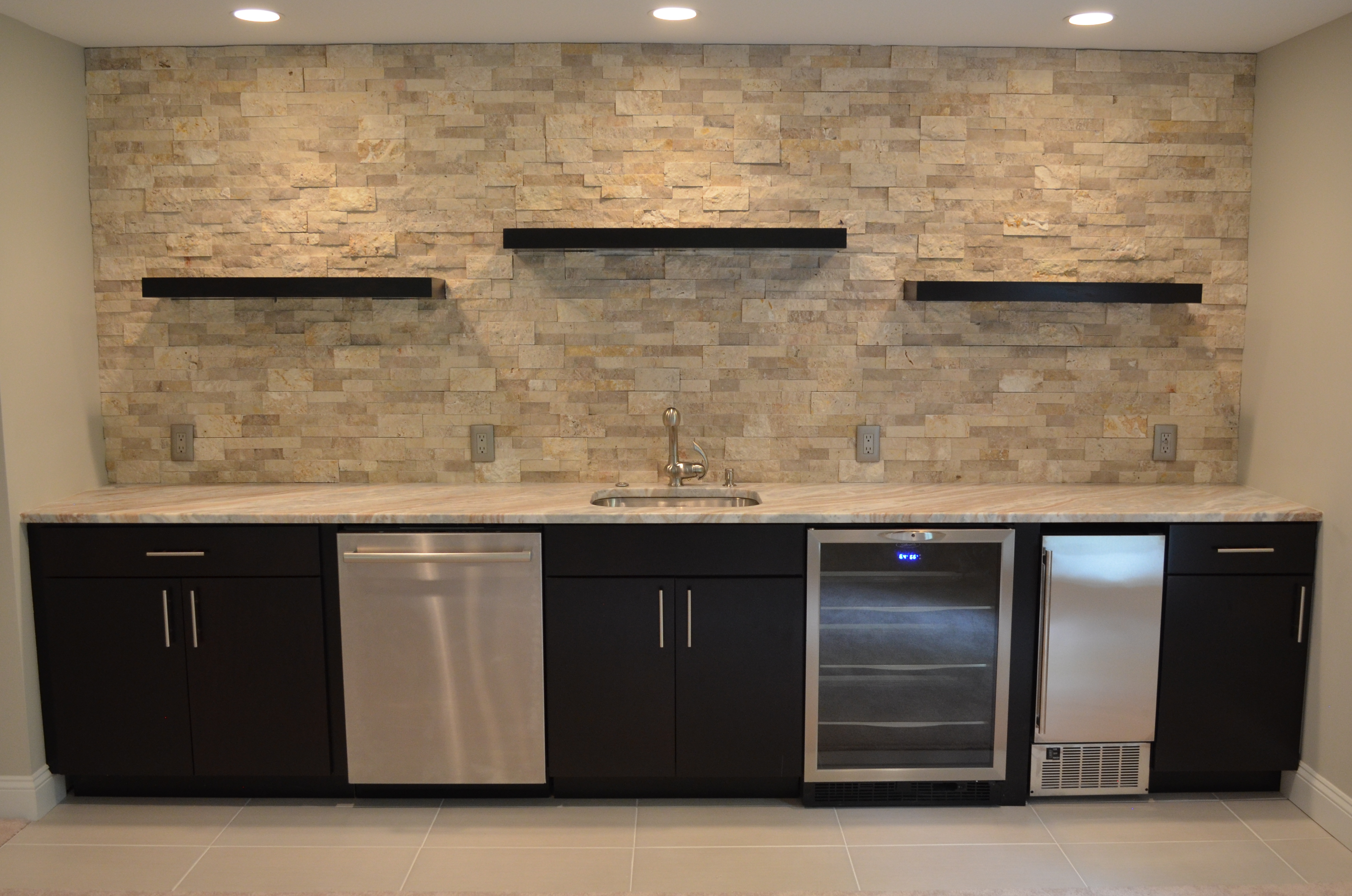 cabinetry foot countertops decorators countertop x collection home kitchen