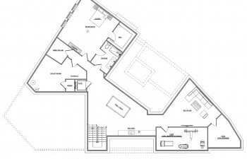 Valley_Wood_Basement_Floor_Plan.jpg