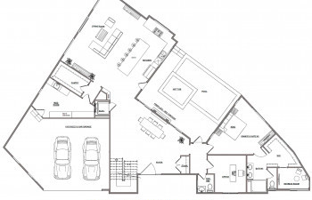 Valley_Wood_First_Floor_Plan.jpg
