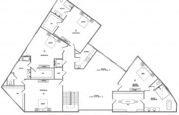 Valley_Wood_Second_Floor_Plan.jpg
